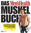 Das Men s Health Muskelbuch
