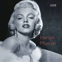 Marilyn Monroe : the 20th century. this book charts...