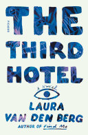 download ebook the third hotel pdf epub
