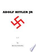 Adolf Hitler Jr
