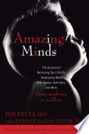 Amazing Minds