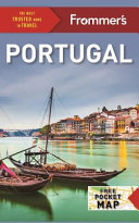 Frommer s Portugal