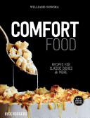 Comfort Food  Williams Sonoma