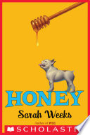 Honey Book PDF