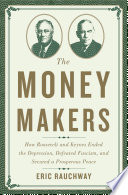 The Money Makers Book PDF