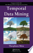 Temporal Data Mining : from temporal data. new initiatives in...