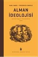 Alman Ideolojisi