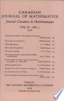 1952 - Vol. 4, No. 3