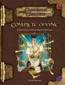 complete-divine