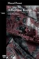 Albertine Kayip