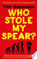 Who Stole My Spear