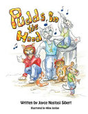 Pudds in the Hood Book PDF