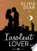 Insolent Lover - Band 2