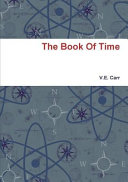 The Book of Time Book PDF