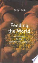 Feeding the World Book PDF