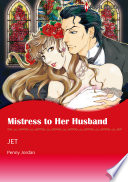 Mistress to Her Husband