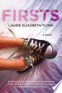Firsts Book PDF