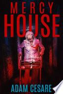Mercy House Book PDF