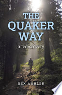 The Quaker Way