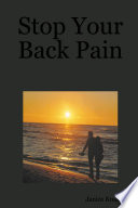 Stop Your Back Pain