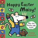 Happy Easter  Maisy