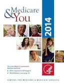 Medicare   You 2014