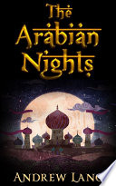 The Arabian Nights : merchant and the genius the story of...