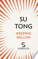 Weeping Willow  Storycuts