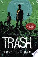 Trash Book PDF