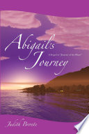 Abigail s Journey