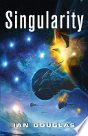 Singularity  Star Carrier  Book 3