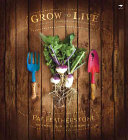Grow to Live