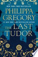 The Last Tudor Pdf/ePub eBook