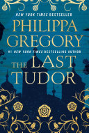Book The Last Tudor