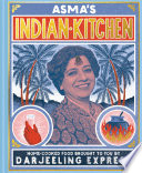 Asma S Indian Kitchen