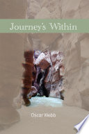 Journey s Within Book PDF