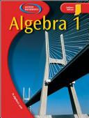 glencoe-algebra-1