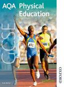 AQA GCSE Physical Education