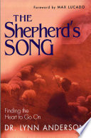 The Shepherd s Song