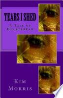 Tears I Shed Book PDF