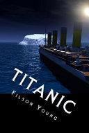 Titanic Book PDF