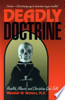 Deadly Doctrine Book PDF