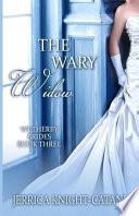 The Wary Widow