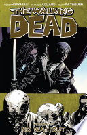 The Walking Dead vol. 14
