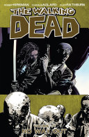 download ebook the walking dead vol. 14 pdf epub