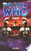Doctor Who   Byzantium