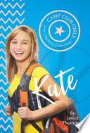 Camp Club Girls: Kate