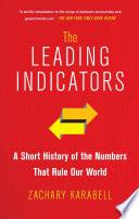 The Leading Indicators
