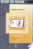 Health Cards 97