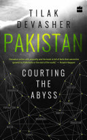 download ebook pakistan: courting the abyss pdf epub